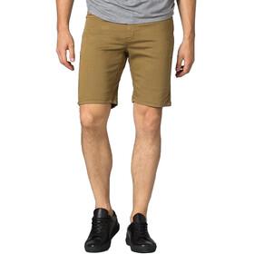 DUER No Sweat Shorts Men, bruin